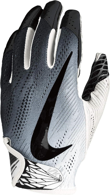 Nike Vapor Knit 2.0 Design 2018 Receiver Handschuhe B07DP19KZB  Produktqualität