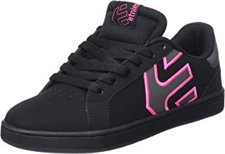 f1df90d7cf9a2b Amazon.fr : Etnies - Chaussures femme / Chaussures : Chaussures et Sacs