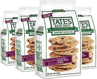 Best mi del gluten free chocolate sandwich cookies Reviews