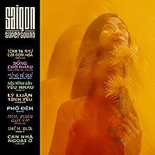 Saigon Supersound Vol.1