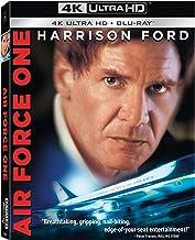 Air Force One [Blu-ray] (Bilingual)