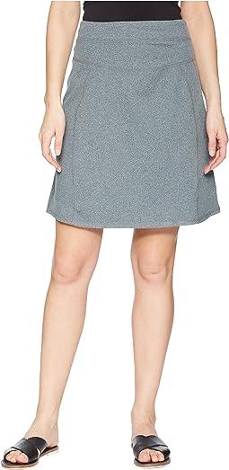 Stratus Skirt