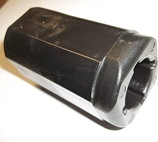 Drive Sleeve for Mercury Flo-Torq II 835290Q1