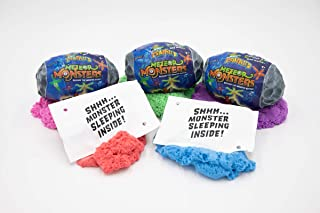 Best meteor monster toy Reviews