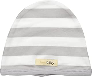 L'ovedbaby Baby Organic Cotton Hat