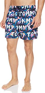 Tommy Hilfiger Men's Swimwear Shorts Swimwear Shorts