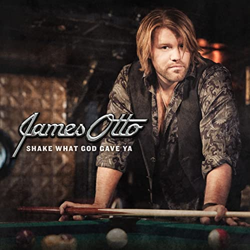 Groovy little summer song by james otto on amazon music amazon. Com.