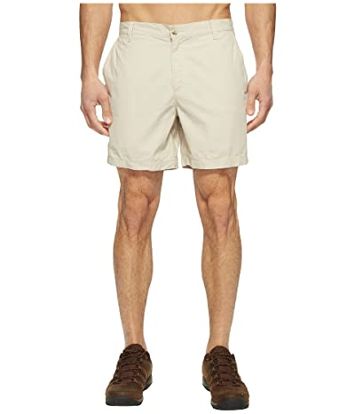 Columbia Bonehead II Shorts (Fossil) Men