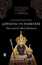 Best black madonna pilgrimage Reviews