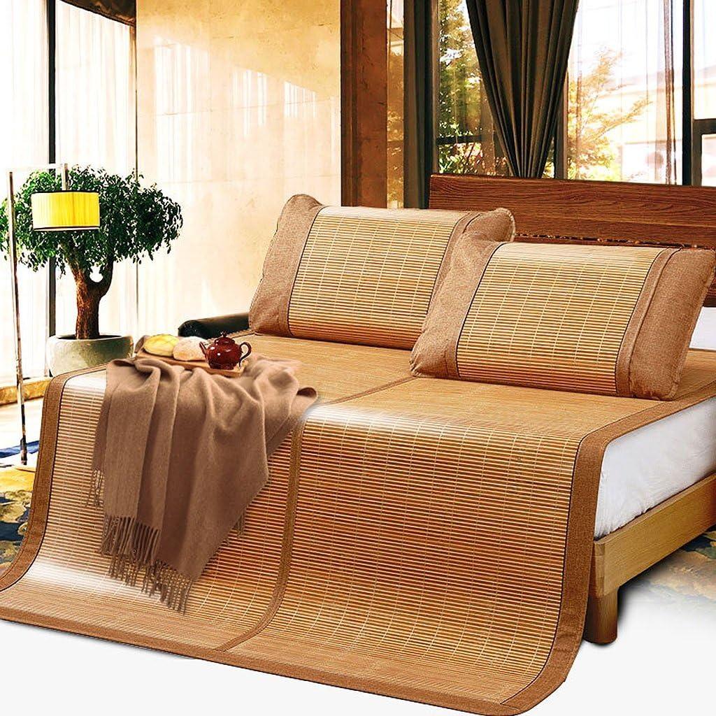 SLL- Mode créative table tabouret solide bois petite chaise salon tissu banc Fauteuils et Chaises (Color : A) F