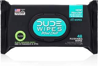 guardian wet wipes