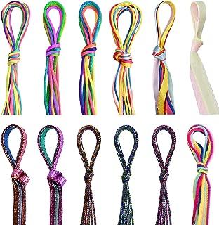 Best braid hair ribbon Reviews