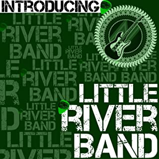 Best little river band live Reviews