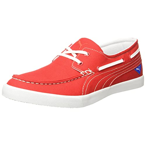 Puma Red Shoes  Buy Puma Red Shoes Online at Best Prices in India ... 79529bc6f