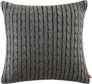 Amazoncom Grey Throw Pillows Decorative Pillows Inserts