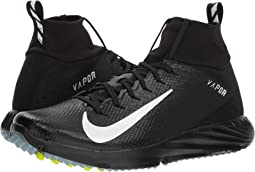 Nike - Vapor Speed Turf 2