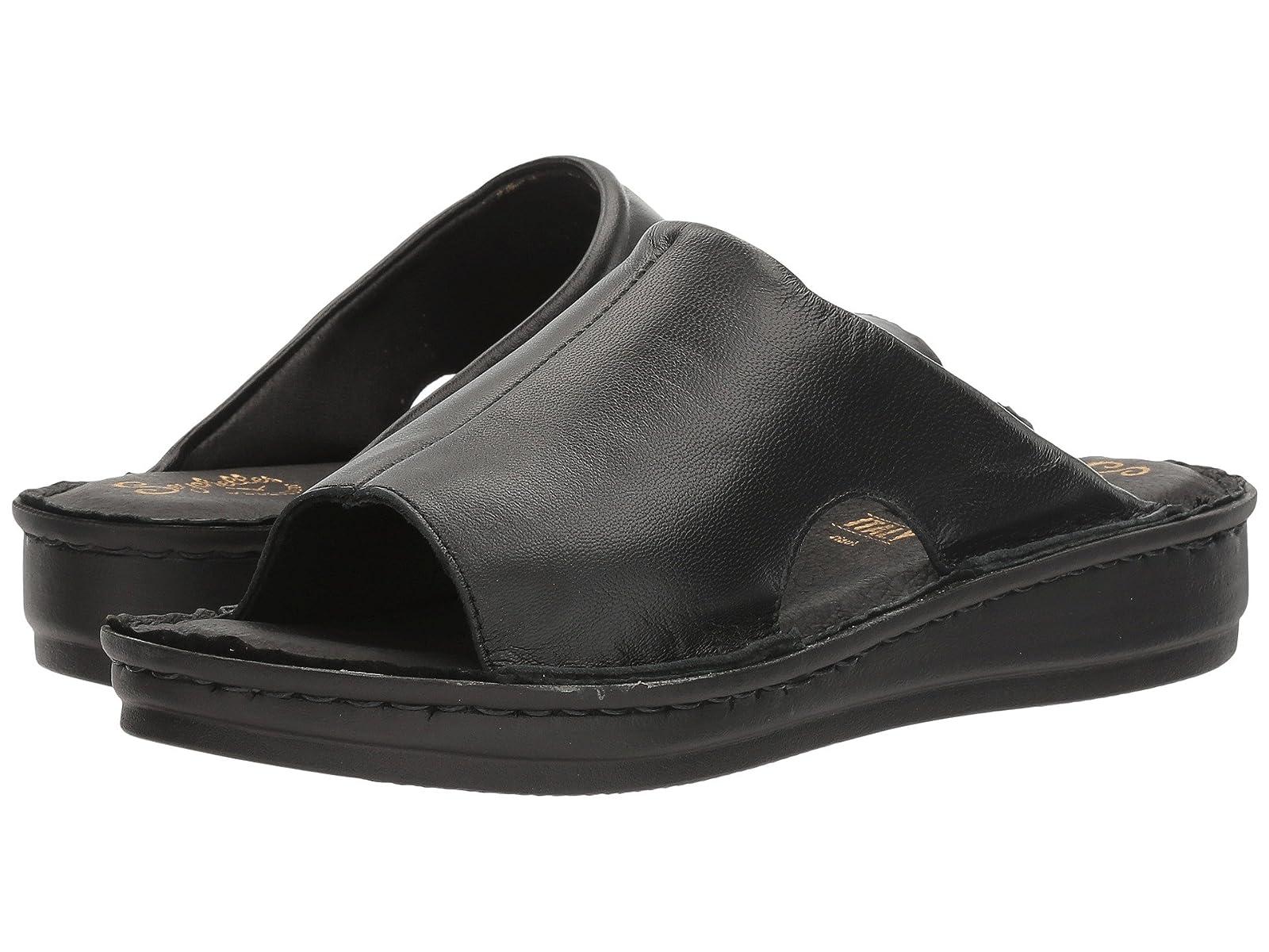 Men/Women:Seychelles Ultimately : : : Up-to-date styling 014924