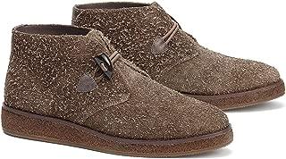 Best frye brooke boots Reviews