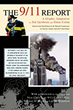 Best comics 9/11 Reviews