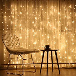 Best decorative wall string lights Reviews