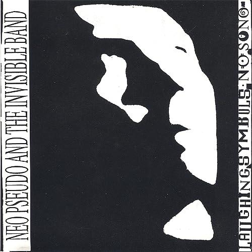 Laughing Symbols:Nosono by Neo Pseudo on Amazon Music