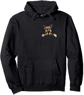 Best hoodie in german Reviews