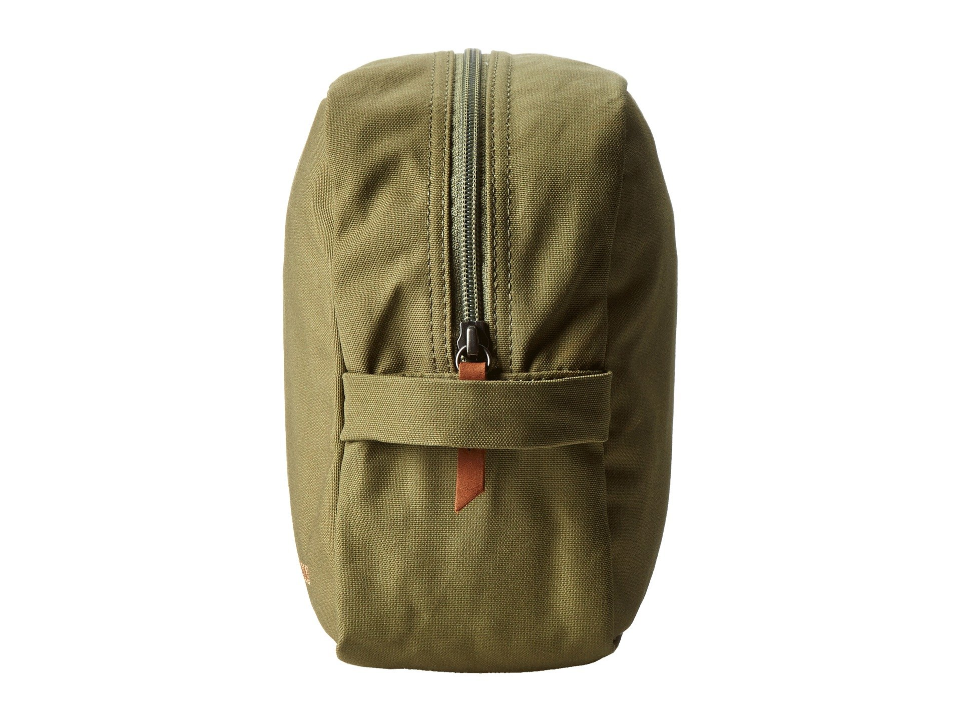 Large Green Gear Fjällräven Gear Large Green Bag Bag Gear Fjällräven Fjällräven A1RrqnwtO1