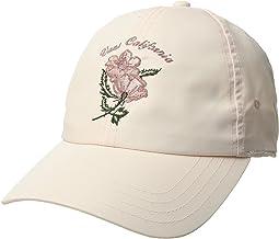 Vans - Souvenir Hat
