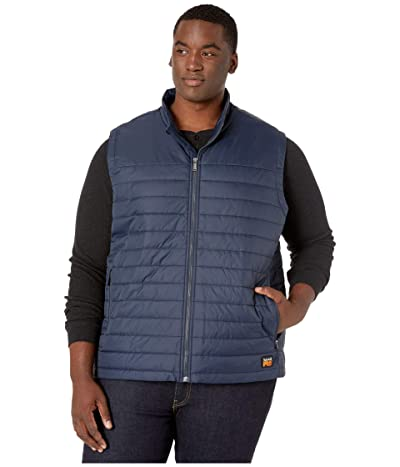 Timberland PRO Extended Mt. Washington Insulated Vest