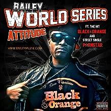 Best world series attitude Reviews