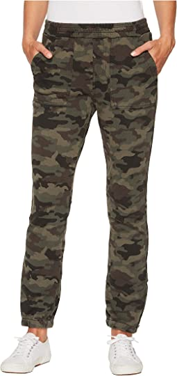 Sanctuary - Troop Jogger Pants