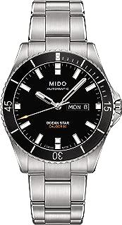 Best mido dive watch Reviews