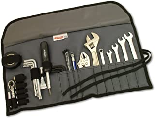 bmw r1200gs adventure tool kit