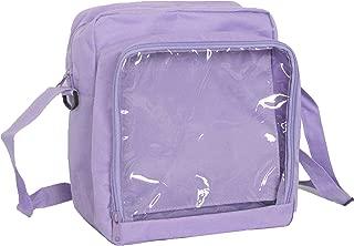 Best ita bag purple Reviews