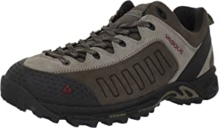 Men's Juxt Multi-Sport Shoe