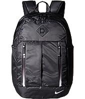 Nike - Auralux Backpack