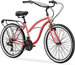 Best giant genesis bike Reviews