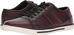 Crown Sneaker