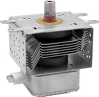 vhbw Magnetron compatible avec Galanz micro-ondes - pièces de rechange