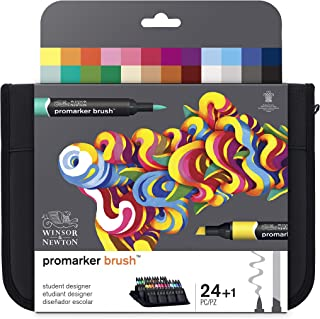 Mejor Brush Marker Pro Karin de 2020 - Mejor valorados y revisados