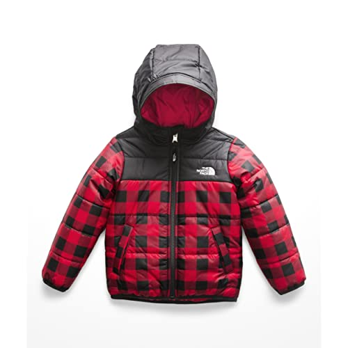 a5a3485e7611 North Face Jackets for Kids: Amazon.com