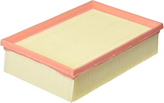 ACDelco A3184C Professional Air Filter