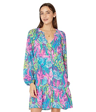 Lilly Pulitzer Lucee Dress