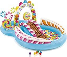 Intex Candy Zonetm Play Center, 3PlusYears