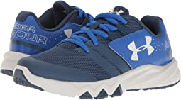 Under Armour Kids - UA BGS Primed (Big Kid)