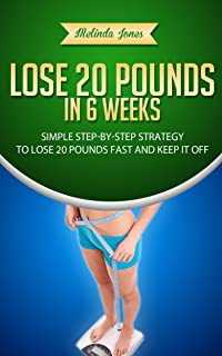 Best lose 20 pounds in 6 weeks Reviews