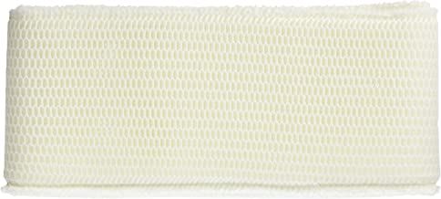 【純正品】 パナソニック 加湿器用 加湿フィルター FE-ZGE05