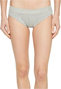 Calvin Klein Underwear - Body Bikini
