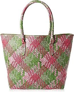 تشارمينج تشارلي حقيبة للنساء-متعدد الالوان - حقائب تسوق