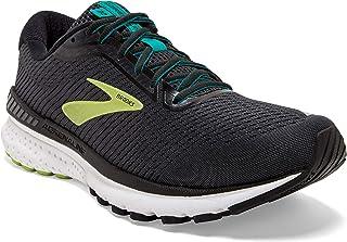Mens Adrenaline GTS 20 Running Shoe